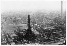Wereldtentoonstelling van 1889 - Wikipedia