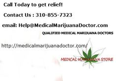 We offers best solutions for a stress-free, positive environment when patients in need of medical marijuana can receive a cost-effective, expert evaluation by a licensed medical professional