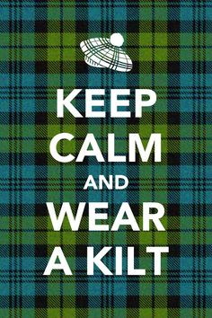 Question: So, for my school project we all had to pick a country (the UK was split up) and I picked Scotland! (Woohhoo!) But we also have to dress up and I really want to wear a kilt and the rest of a male outfit even though I am female, and it isn't traditional female dress. There are girl versions I can buy. Is this okay??? Respond in comments please :) Thanks!