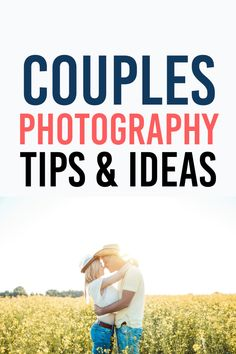 The best poses and picture ideas for couples! Lots of great couples photography inspiration! #couplesphotography #engagements Cute Couple Pictures, Beautiful Pictures, Couple Photos, Anniversary Photos, Anniversary Gifts, Good Poses, Cute Photography, Dating Divas, Couple Posing