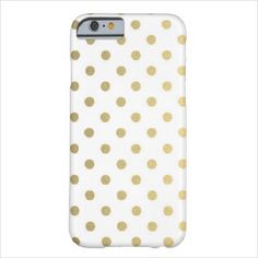 Super cute iPhone 6 cases from Zazzle! See our faves: http://www.weddingchicks.com/2014/09/16/iphone-6-cases-from-zazzle/