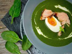 Kyllingsuppe - Hyggelig mat Hygge, Breakfast, Food, Morning Coffee, Essen, Meals, Yemek, Eten