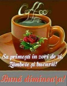 Good Morning Coffee, Coffee Break, Tea, Tableware, Gif Pictures, Facebook, Tea Pots, Photos, Tape