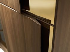 Loft Furniture, Metal Furniture, Repurposed Furniture, Furniture Design, Furniture Handles, Cabinet Furniture, Window Design, Door Design, Architecture Details