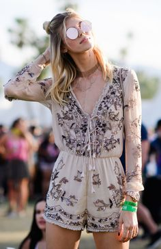 1ed5a4cfff0 30 Best Style Ideas To Try For Coachella 2018
