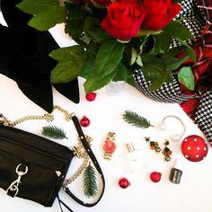 pic via: http://fashionhippieloves.com/2014/12/insta-inspiration-76/