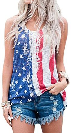 f908d00b4b 111 Best USA Patriotic Apparel images