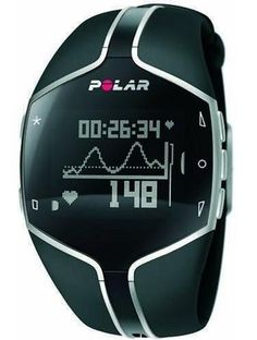 Polar Heart Rate Monitor Watch - Sport watches allow you to track running distance, time split laps plus much more .Shop online for sport & fitness watches at: topsmartwatchesonline.com