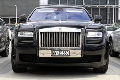 Luxury homes, luxury cars, money and power. Lavish lifestyles to aspire to. Luxury Cars, Luxury Homes, Car Food, Classy Cars, Sneaker Release, Rolls Royce, Fast Cars, Super Cars, Vehicles