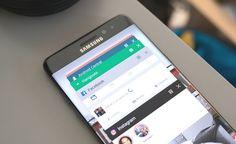 Samsung Mobile şefi DJ Koh isminden, Note 8 modeli ile ilgili açıklamalar geldi. İşte yeni Samsung Galaxy Note 7 model ile ilgili detaylar!