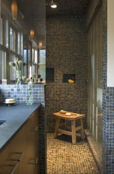 Snail Shower Framing Bathroom Ideas Pinterest Snail
