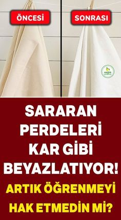 Turkish Kitchen, Baby Knitting Patterns, Carpe Diem, Home Remedies, Cleaning Hacks, Helpful Hints, Life Hacks, Health Fitness, Personal Care