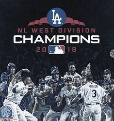 Dodgers Girl, Dodgers Fan, Dodgers Baseball, Kenley Jansen, Dodgers Nation, Mlb World Series, Cody Bellinger, Dodger Blue, Mlb Teams