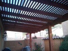 Backyard Kitchen, Backyard Patio, Blessed Mother, Barbacoa, Patio Design, Outdoor Living, Kitchen Design, Pergola, Bbq