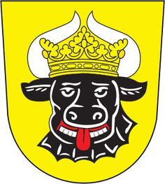 Mecklenburg - Wikipedia, the free encyclopedia