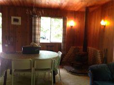 Sunset Paradise - Bayfield Cottage Rental - DI-11729