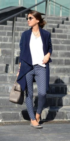 45 casual work outfits for women in their work casual, casual work outfit summer Trajes Business Casual, Business Casual Outfits For Women, Summer Outfits Women, Spring Outfits, Winter Outfits, Casual Work Outfit Summer, Work Casual, Casual Winter, Casual Wear
