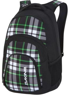 3fff18a547f30 12 Best Backpack images