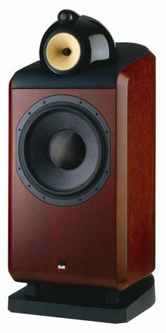 26 Best From The Sound Of It Images Audiophile Hifi