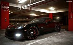 Chevrolet Corvette. You can download this image in resolution 1680x1050 having visited our website. Вы можете скачать данное изображение в разрешении 1680x1050 c нашего сайта.