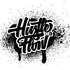 """94 Likes, 7 Comments - Max Juric (@meximuss) on Instagram: """"Im so glad i can finally share this collaboration project that i did with @HustleFlowBar . One of…"""""""