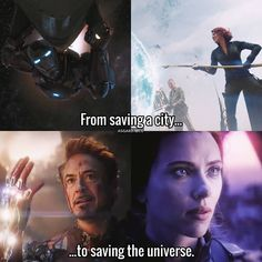 Iron Man and Black Widow Marvel Avengers Movies, Marvel Quotes, Funny Marvel Memes, Avengers Memes, Disney Marvel, Marvel Dc Comics, Marvel Heroes, Marvel Characters, Image Triste