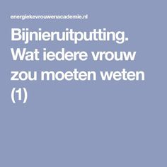 Bijnieruitputting. Wat iedere vrouw zou moeten weten (1) Live Love Life, Meditation Exercises, Adrenal Health, Outing Quotes, Mindfulness Techniques, Body Hacks, Stress Management, Healthy Mind, Herbal Medicine
