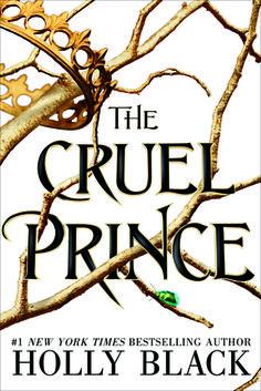 En exclusiva por Deadline Universal Pictures ha ganado una subasta por los derechos de pantalla para The Cruel Prince, la nueva novela de fantasía de la autora de The Spiderwick Chronicles, Holly …