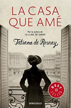 bestseller y novelas amor - Iberlibro Good Books, Books To Read, The Book Thief, Ex Libris, Love You, My Love, Book Lovers, Best Sellers, Literature
