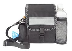 High Road Wag 'n Ride Doggie Pack Dog Walking Bag * Click image for more details. (This is an affiliate link)