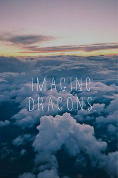 imagine dragons wallpaper celular - Pesquisa Google
