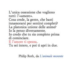 Risultati immagini per sylvia plath frasi Poetry Quotes, Book Quotes, Words Quotes, Wise Words, Italian Phrases, Italian Quotes, Motto Quotes, Most Beautiful Words, Quotes About Everything