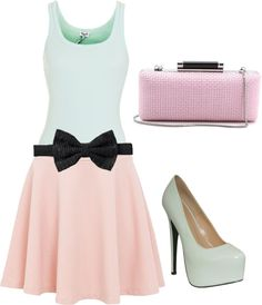 """Untitled #21"" by lexie-is-awesome on Polyvore"