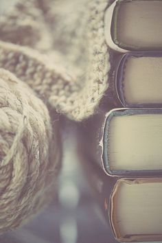 I cannot remember the books I've read any more than the meals I have eaten; even so, they have made me. ~ Ralph Waldo Emerson