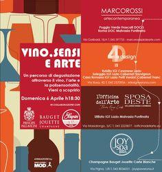 "Verona: Percorso di degustazione ""Arte, Sensi,Vino"" @GardaConcierge"