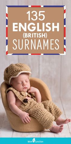 135 Most Popular English (British) Last Names Or Surnames : Did. The Effective Pictures We Offer Y New Baby Names, Unique Baby Names, Boy Names, Family Names, Last Names List, Irish Last Names, Last Name Meaning, Names With Meaning, Korean Name List