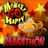 Happy marathon html unblocked games unblocked games at school
