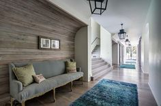 Home+in+Tennessee+by+Austin+Bryant+Moore