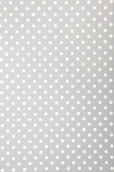 Dot – Chasing Paper - Sticky wallpaper for fridge or other appliances?