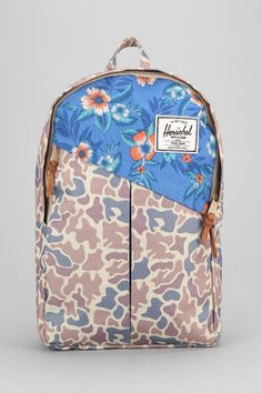 Herschel Supply Co. Parker Backpack #urbanoutfitters