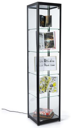 139 best display showcases images in 2019 glass display case rh pinterest com