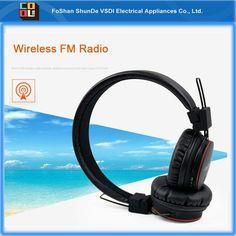 Wireless stereo Bluetooth headset. www.100cool.en.alibaba.com