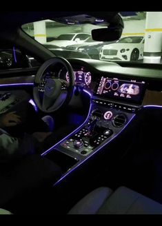 Lamborghini Interior, Camaro Interior, Bmw Interior, Car Interior Decor, Car Interior Accessories, Luxury Cars Interior, G Wagon Interior, Vehicle Accessories, Car Interior Design