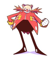 """""""ive come to make an announcement: shadow the hedgehog's a b"""" Sonic The Hedgehog, Shadow The Hedgehog, Cream Sonic, Doctor Eggman, Character Art, Character Design, Classic Sonic, Sonic Mania, Sonic Franchise"""