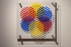 Layered Wood Art | Fariba Abedin Art Gallery (Catagories) | Three Dimensional | Color ...