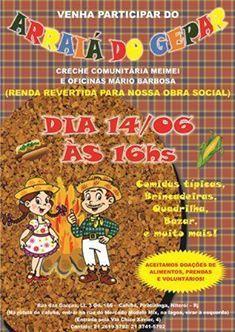 festa junina (1)