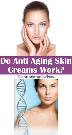 What is the best anti aging cream.Best over the counter anti aging. boggdur Skin Care For Women Over 50 What is the best anti aging cream.Best over the counter anti aging face cream - Anti Aging. Best Anti Aging Creams, Anti Aging Tips, Anti Aging Skin Care, Pole Dancing, Dancing Shoes, Beauty Tips, Beauty Makeup, Anti Aging Treatments, Skin Treatments