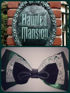 These bows are adorable. I love the inspiration material. This store is run by a teenager as well. What a fun craft idea! Disney Hair Bows, Disney Outfits, Disney Fashion, Diy Ribbon, Ribbon Bows, Ribbon Crafts, Disney Diy, Disney Crafts, Toddler Bows