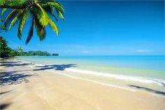 Vacation at thailand khao Lak!