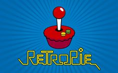 Video guide to setting up RetroPie and emulating classic video games on your Raspberry Pi. Discover how to play SNES, SEGA and arcade games at home.